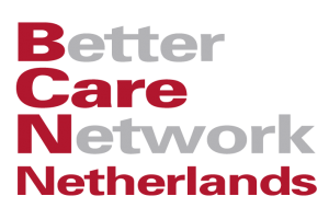 Better-care-network-logo