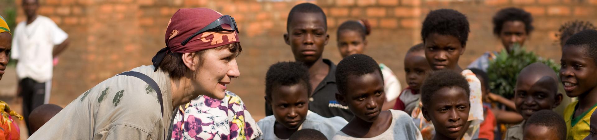 vrijwilliger-mzungu