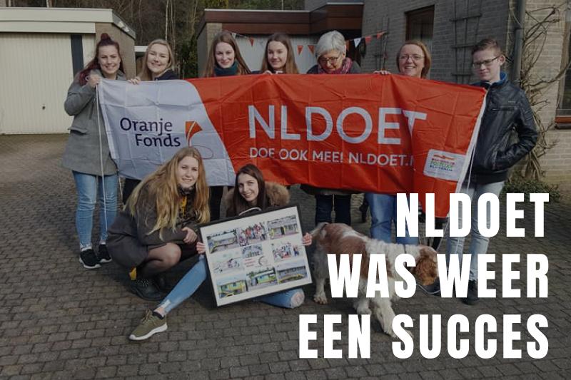 nl-doet-blog-foto