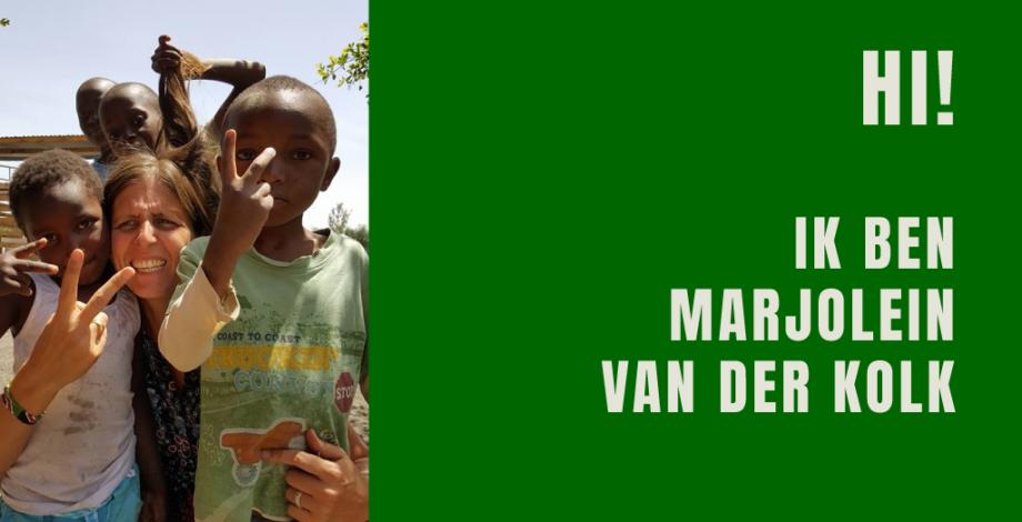 Marjolein-van-der-kolk
